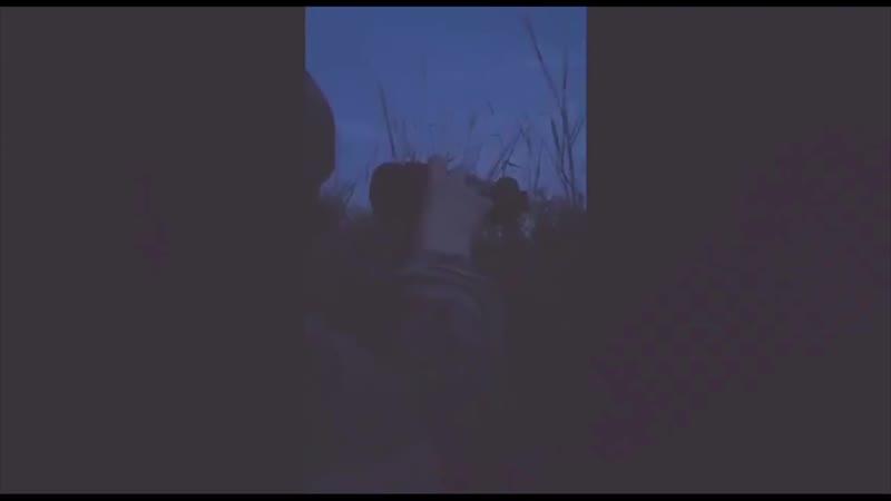 ВСУшники продали бойцам ДНР американский монокуляр ночного видения AN_PVS-14.