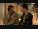 Veronica Mars 1.12 - Логан в эпицентре семейной драмы