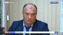 Утро России Приставам разрешили задерживать должников по алиментам без участия полиции Видео Russ