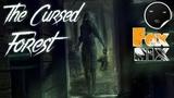 The Cursed Forest (Fox Mix) - Павел Михайлов - Утомленное солнце #Tibetan Fox