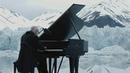 Людовико Эйнауди лучшие композиции | Ludovico Einaudi - Best songs compilation