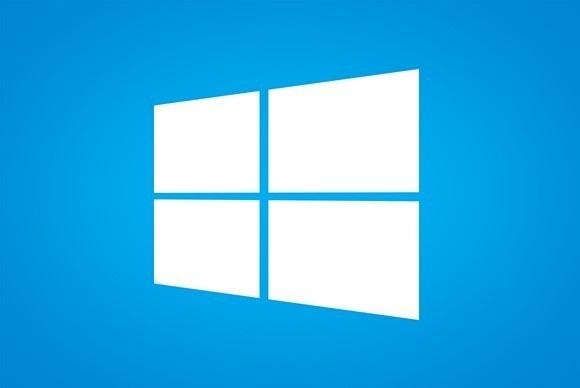 Где купить Windows 10 Pro за 12$? Официально и недорого!