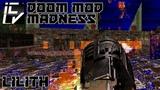 lilith - Doom Mod Madness