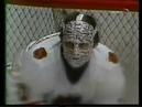 Кубок Вызова 1979. НХЛ КАНАДА/США - СССР 11.02.1979, New York, game 3/3