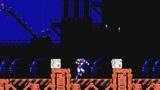Pixel Spirit - Game Mix by Freeman-47 · #coub, #коуб