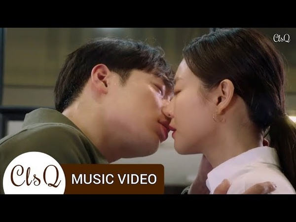 [MV] 조성모 (Jo Sung Mo) - 어쩌면 우리(Maybe We) (The Third Charm OST Part 2 _ 제3의 매력 OST Part 2)