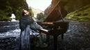 GAME OF THRONES - The Piano Medley Costantino Carrara