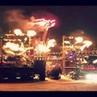 "Фаренгейт шоу on Instagram: ""extreme show fire burn burningman fireshow fireperformance artists stunts москва фаренгейтшоу ночныеволки"""