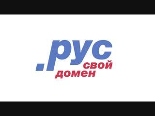 Кто в России больше должен – власть или народ?