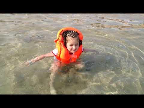 По моему это море..... Помоги... (с) Sonya_Boom - 2014-01-26