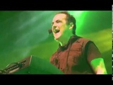 Neal Morse - The Similitude of a Dream Part 2