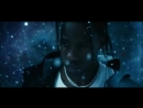 [v-s.mobi]Travis Scott - ASTROWORLD TRAILER (STARGAZING).mp4