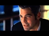 Out of Sight - Bar Scene with George Clooney and JLo (What If)