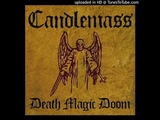 Candlemass- If I Ever Die