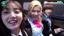 Twice tv 3 In 제주도 Full Episode