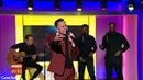 Olly Murs performs Troublemaker (LIVE ARD Morgenmagazin 15 November 2018)
