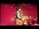 Jim Peterik's World Stage 2012 - Hold On Loosely