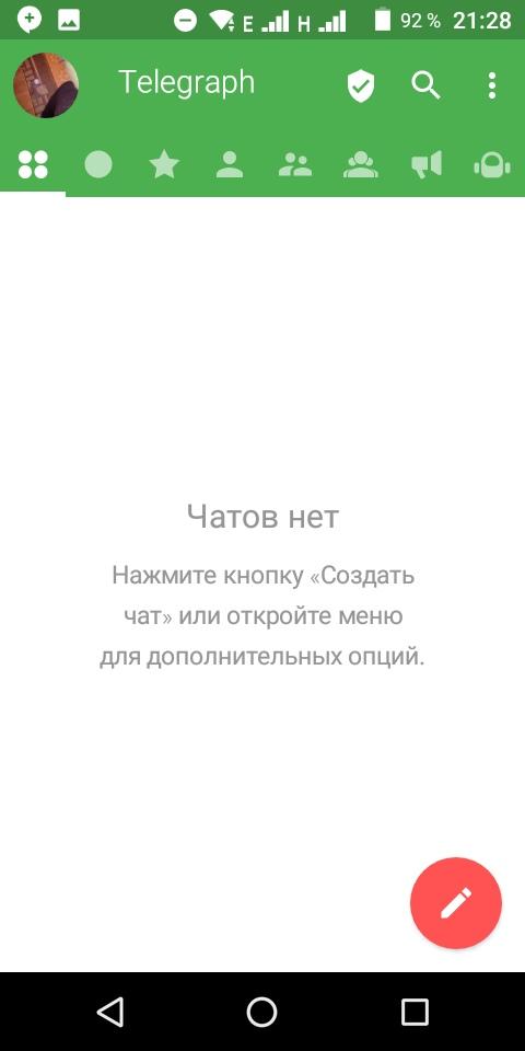 QNoJE-LqAig.jpg