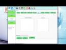 БАБЛБОТ Полный обзор функций программы Bubblebot
