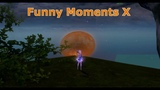 Aion funny moments 10