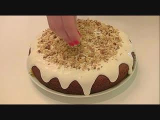 «Пятиминутка» – пирог к чаю за 5 минут (время на выпечку) вкусный пирог по бабушкиному рецепту «gznbvbyenrf» – gbhju r xf. pf 5