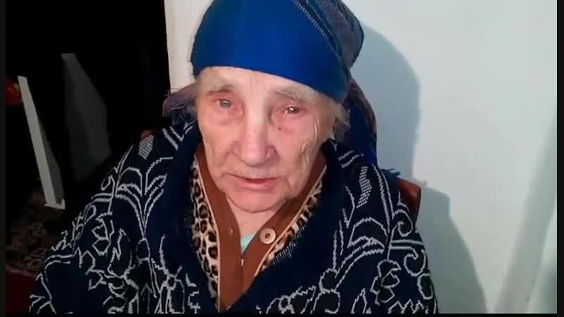 23_67 Валентина Васильевна 2