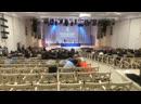 XXIX Конференция