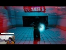 CC_Ubludok_iz_Frankfurta Wycc и Банда Много SCP●Шусс из TeamSpirit●Twitch Клипы 3