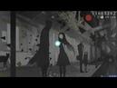 GhoSt xXx Krewella X DISKORD Beggars Consouls Remix Kergio's Hard 98 48% HR HD