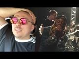 blink-182 x Lil Wayne -