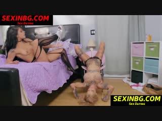 ebony porno xx