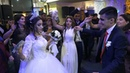 Yezidi wedding Khdr Narine Езидская свадьба Exclusive 06 11 2018 Ярославль