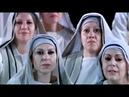 Opera: Nabucco/Verdi- Va, pensiero- Riccardo Muti/Bis-Roma/2011 (Lyrics)