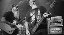 CROWBAR - Odd Fellows Rest (Live) Pt.1