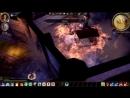 RPG and Sport Games Dragon Age Origins Соло за магакошмарный сон № 13 Башня кругачасть 1