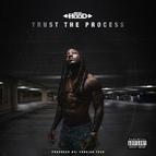 Ace Hood альбом Trust the Process