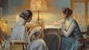 Romance ~ Andre Rieu / Shostakovich