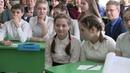 Восхождение к метапредметности: способы достижения школьниками результатов образования