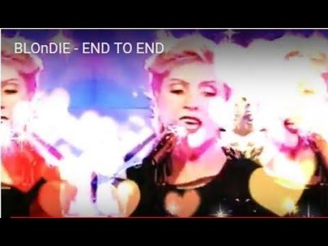 BLOnDIE END TO END