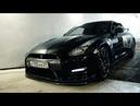 Nissan GT R Стоимость владения за год Anton Avtoman