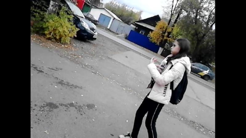 После школы^ ^ номер 1