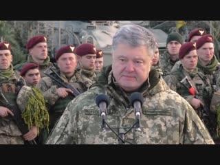 Штурмовики ВСУ заняли позиции у Черного и Азовского морей | 21 декабря | Утро | СОБЫТИЯ ДНЯ | ФАН-ТВ