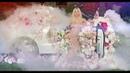 ІРИНА ФЕДИШИН - БІЛІ ТРОЯНДИ [official video] ПРЕМ`ЄРА (8 СІЧНЯ ЛЬВІВ)