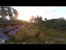 ПОСЛЕДНИЙ СТАЛКЕР - THE LAST STALKER - МОНСТРЫ И УЖАСЫ ПОДЗЕМЕЛЬЯ 6_1080p