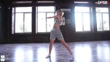 Ruelle - Madness - jazz-funk choreography by Maria Cherevishnik - Dance Centre Myway