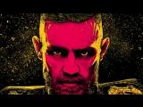 Хабиб Конор UFC 229 Промо на русском