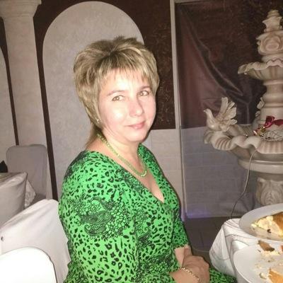 Светлана Жаготская