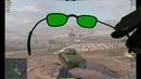 World of Tanks Blitz Везучий случай