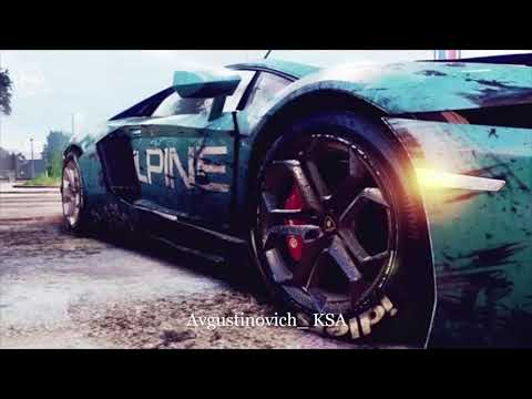 Car Music Mix 🔥 New Electro House Bass Boosted Music 🔥