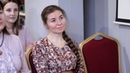 Муж и жена война или мир Честный разговор о семье Православный психолог Мария Паршина